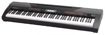 Цифровое пианино Medeli SP4200
